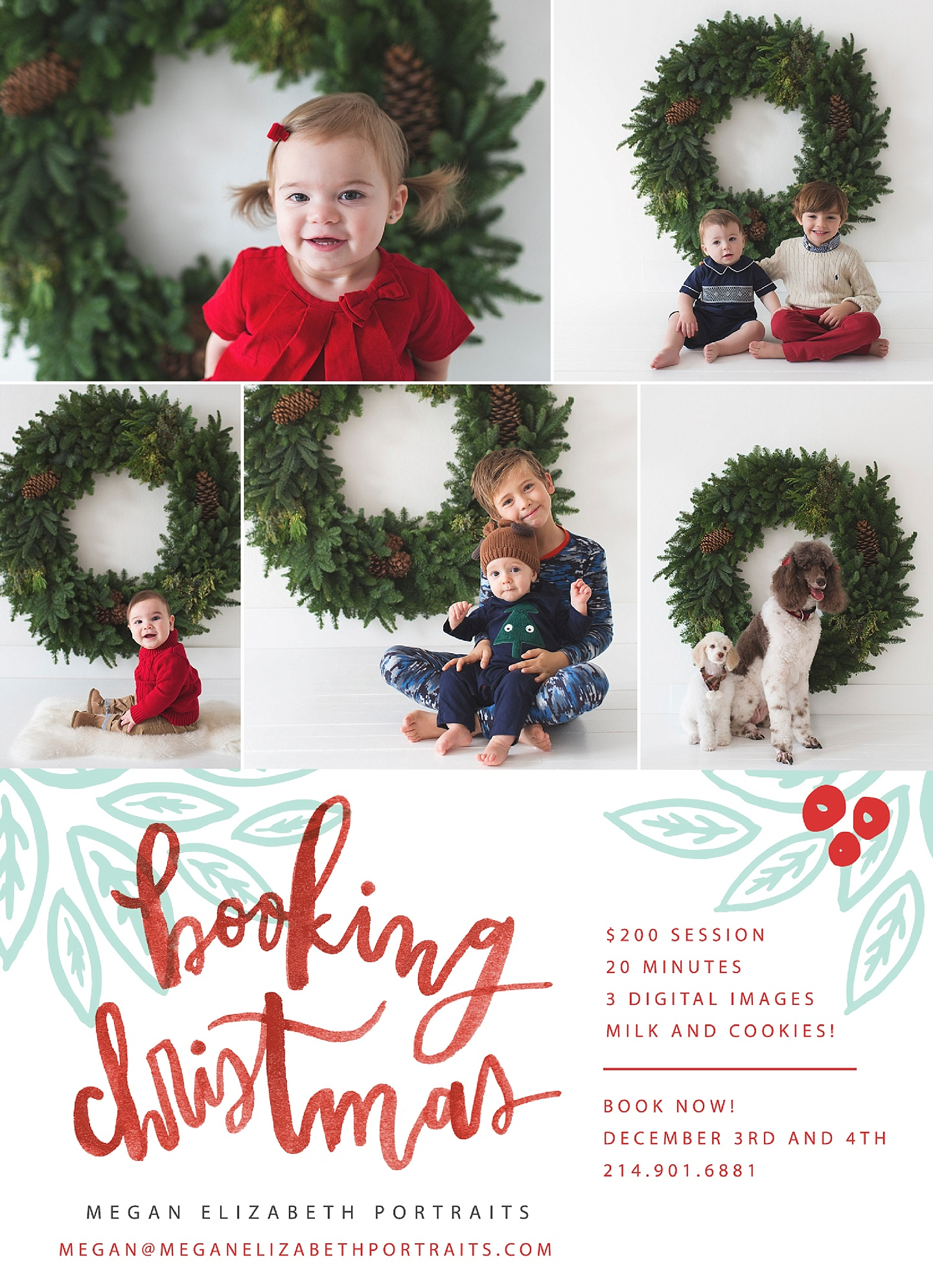 Christmas Mini Sessions.Dallas Christmas Mini Sessions Dallas Baby Child And